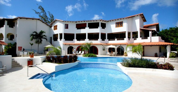 L nder regionen karibik reluxe for Design hotel karibik